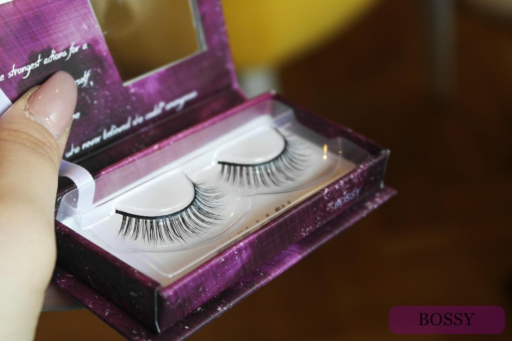 gene-false-din-par-de-nurca-mink-lashes-velour