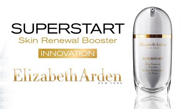 elizabeth-arden-superstart-skin-renewal-booster