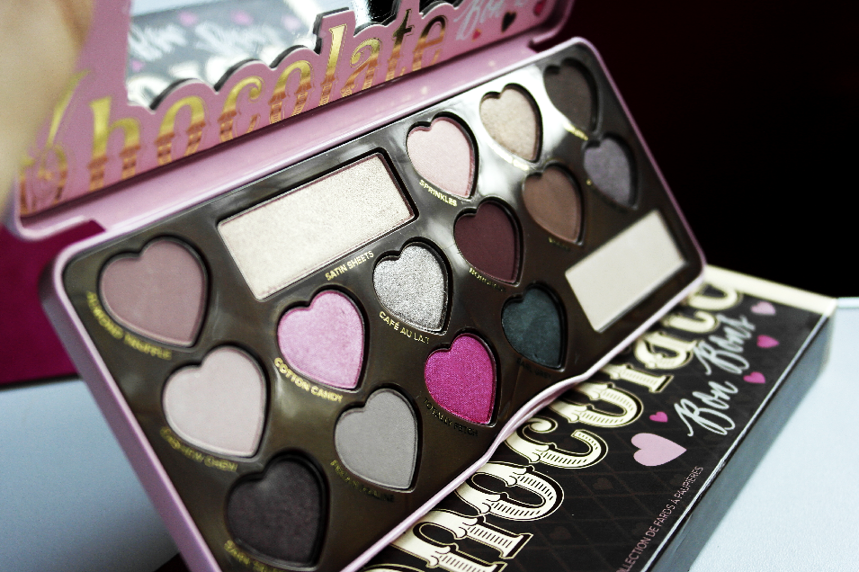too-faced-chocolate-bonbons-departamentul-de-beauty-2016