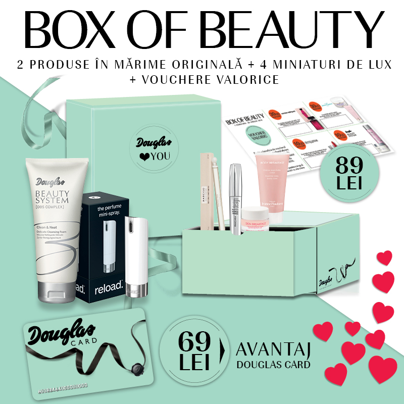 douglas-box-of-beauty-februarie