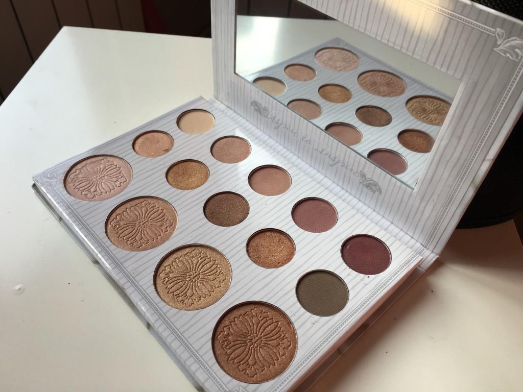 carli-bybel-palette-bh-cosmetics