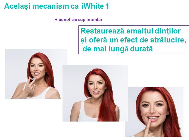 iwhite2-benzi-albire-dentara-sensiblu-departamentul-de-beauty-februarie-2016