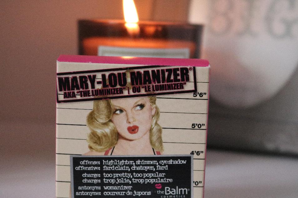 the-balm-maryloumanizer-bahama-mama-marionnaud-oferta-departamentul-de-beauty-martie-2016