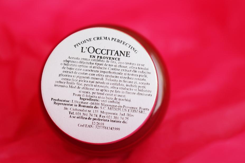 crema-de-fata-loccitane-en-provence-pivoine-sublime-gama-bujor-departamentul-de-beauty-aprilie-2016