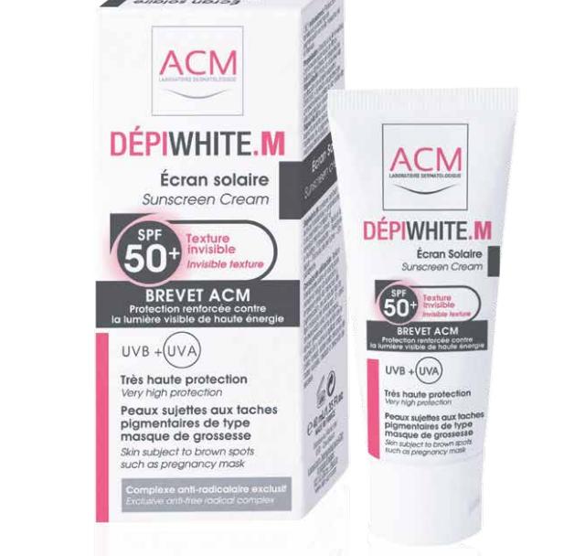 acm-magnifique-skin-depiwhite-m-crema-cu-fps-ridicat-buna-departamentuldebeauty-mai2016
