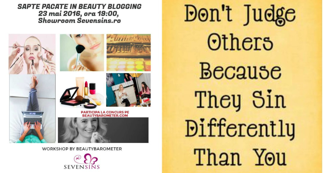 beautybloggingworkshop-beautybarometer-mai2016-1080x580