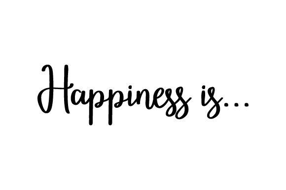 centrul fericirii